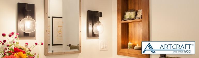 Bathroom Sconces Bathroom Fixtures Lighting Fixtures Salt Box Inspiration Sconces Bathroom