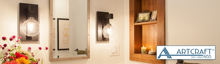 Other Wall Lights Sconces Lighting