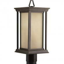Progress P5400-20 - 1-Lt. post lantern