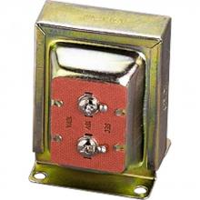 Progress P5969-01 - Address Light transformer