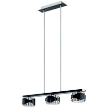 Eglo 88272A - Multi Light Pendant