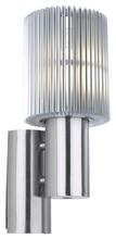 Eglo 89572A - Outdoor Wall Light