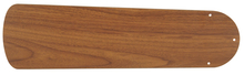 "Craftmade BCD52P-WB6 - 52"" Contractor's Plus Blades in Walnut"