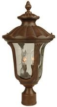 Craftmade Z3525-98 - Outdoor Lighting