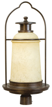 Craftmade Z4725-98 - Outdoor Lighting