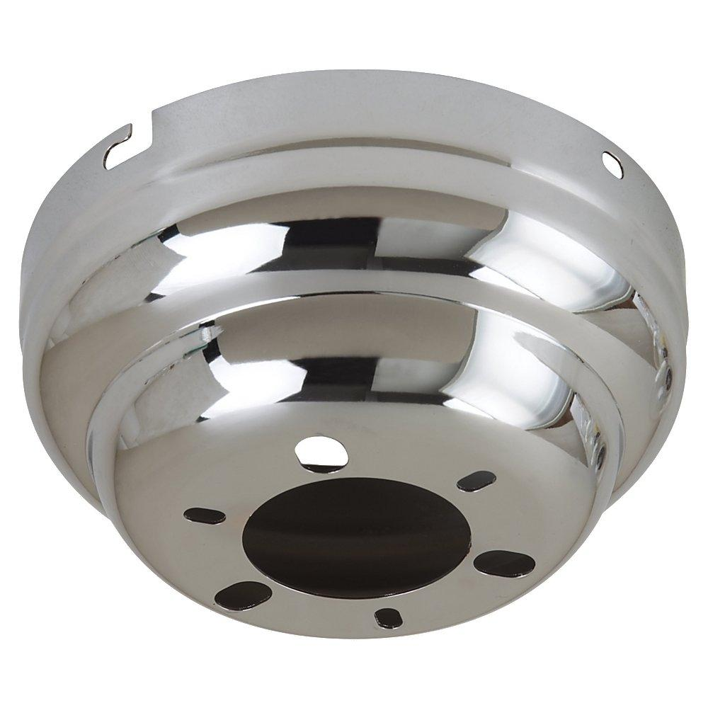 remote stream fan blade ceiling breeze flush com ceilings with brushed kit harbor mount indoor nickel sail dp light amazon in and