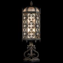 Fine Art L&s 324980ST - Outdoor Pier Mount & Pier Mount Lights - Exterior - Lighting Fixtures | Salt Box Lighting